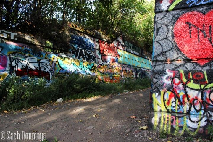 graffitipier1