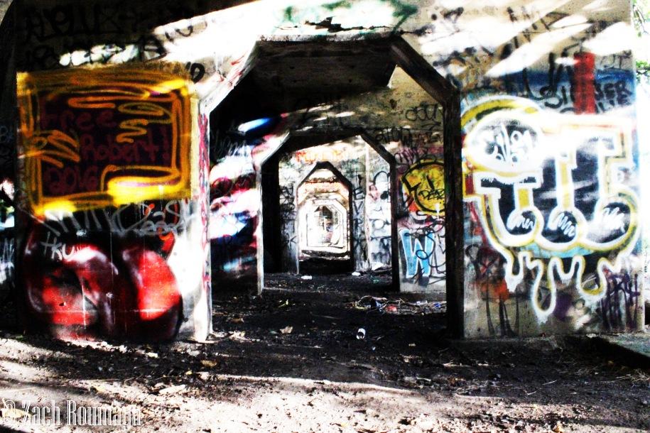graffitipier2