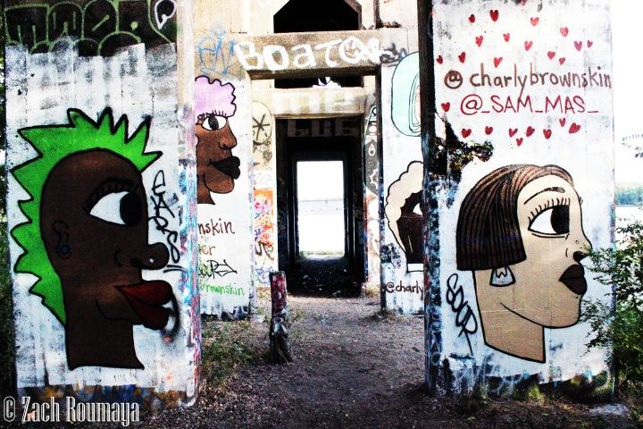 graffitipier3