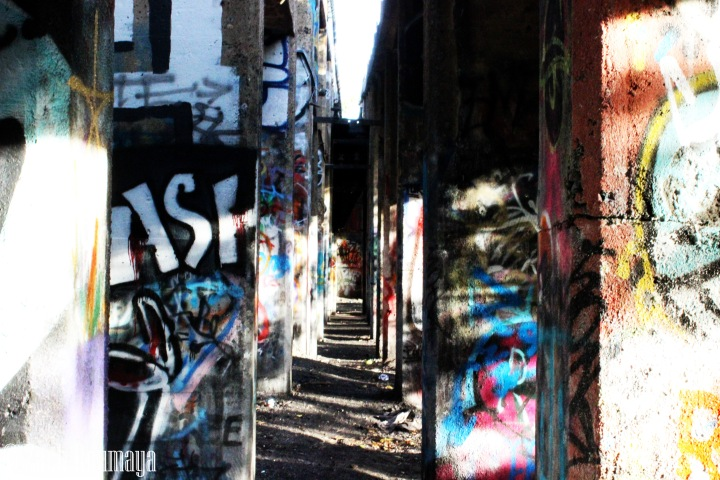 graffitipier4