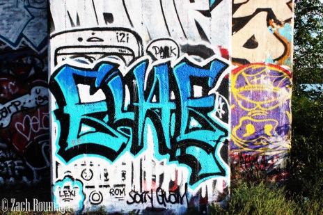 graffitipier5